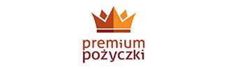 Premium Pożyczki