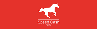 speed cash - opinie