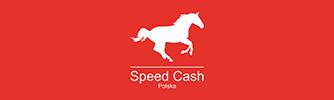 speed cash - opinie