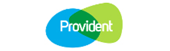 provident - opinie