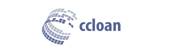 Ccloan - opiniones
