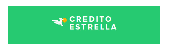 Star Credit - opinions