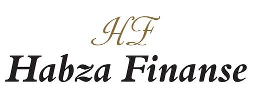 Habza Finanse - opinie