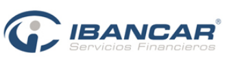 Ibancar - opinions