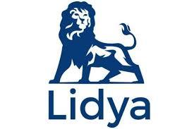 Lidya Poland Sp. z o.o.