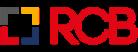 RCB Kredyt Dla Firm - opinie