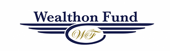 wealthon fund firmowa